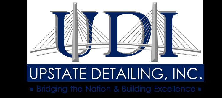 Upstate Detailing, Inc.